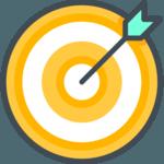 Webdesign Esslingen - Kunden gewinnen