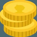 Webdesign Esslingen - Münzen