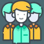 Webdesign Esslingen - Team